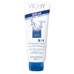 VICHY PURETE Thermale Demaq Integral 3in1 Milch